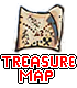 File:Treasure map ps.png