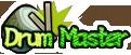 Drum Master-A