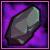 Voilet Stone