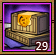 File:Advanced material chests.png