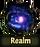 Realm-B