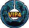 VIP Feedback VIP 4