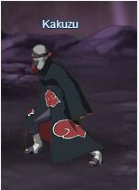 File:Kakuzu (trial).png