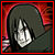 Rashomon Orochimaru Icon