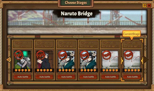 File:NarutoBridge2.png