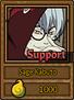 Sage Kabuto Tavern Grid