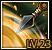 OT Metal Lv.23