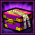 File:Treasure Box VI.png