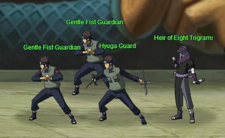 GeninTrials4