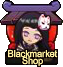 Black Market Small Grid