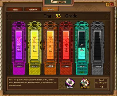 Screenshot 77v2