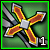 File:Refined Shuriken.png
