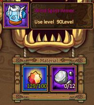 File:Wind Spirit Armor.png