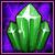 Oracle Diamond
