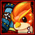 Undead Firebird Icon