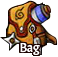 File:Bag.png