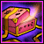 File:Blazing Chest.png