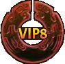 VIP Feedback VIP 8