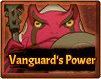 Senjutsu Vanguard's Power Small Grid