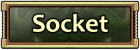 Socket Tab