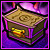 File:Silence Chest.png