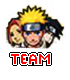 File:Team ps.png