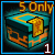 10000 S.Ability Chest