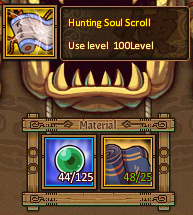 File:Hunting Soul Scroll.png