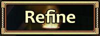 Refine Tab
