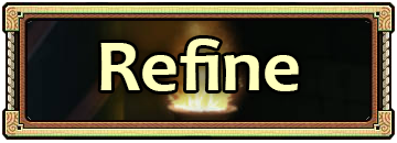 File:Refine Tab.png