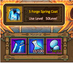 File:S Forge Spring Coat.png