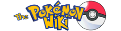 Pokemonwiki