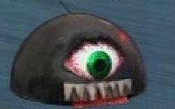 Recyclopse