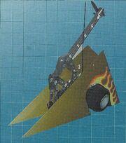 Dominator2 Extreme1
