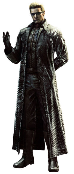 Re5-albert-wesker2