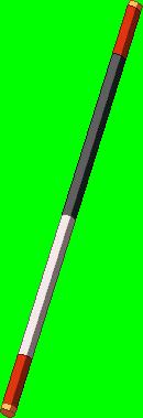 Mantenbō (sprite, normal)