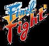 Ffdi logo sm