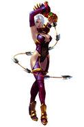Ivy-soul-calibur1