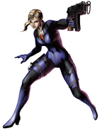 Jill-valentine-marvel-vs-capcom-3-fate-two-worlds-picture