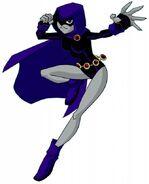 2399955-Raven tv