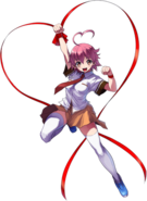 Heart Aino