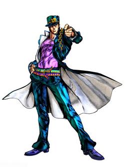 Jotaro-kujo-allstarbattle-character-artwork