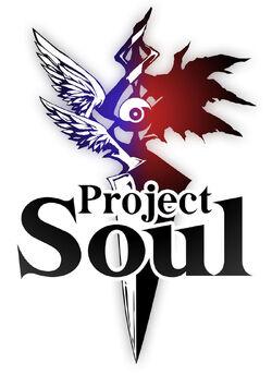 Sc5-logo-project-soul