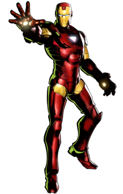 20111229021002!Iron-Man UMvsC3