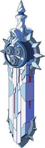 Nu-13 (Sprite, Nox Nyctores)