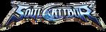 Soulcalibur med