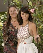 Delia and Melinda01