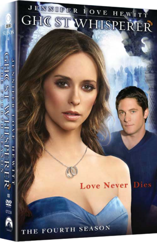 File:GhostWhispererSeason4DVD.png