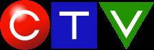 File:CTVlogo.png