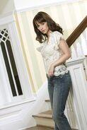 Melinda05
